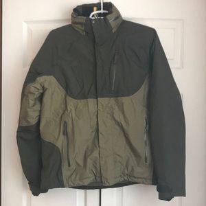 53084d89b6 RLX Ralph Lauren Jackets   Coats - 💥 Clearance 💥 NWOT Ralph Lauren RLX  Ski Jacket